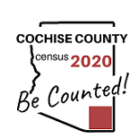 Cochise County Census Information