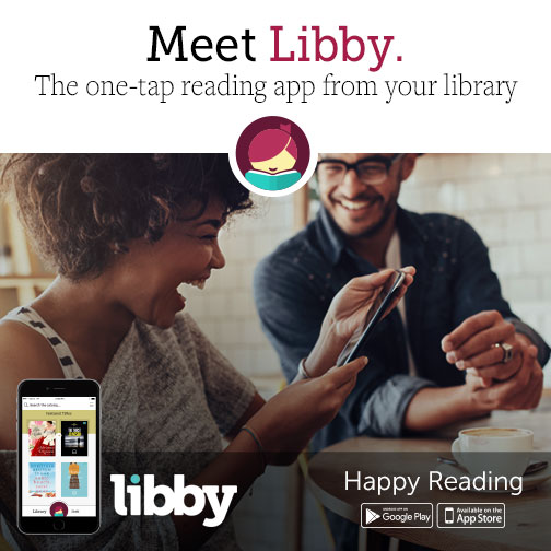 Libby graphic