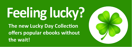 Lucky Day image