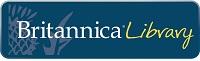 britannica library logo